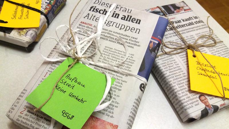 Neumarkt im mhlkreis singlebrsen Exklusive