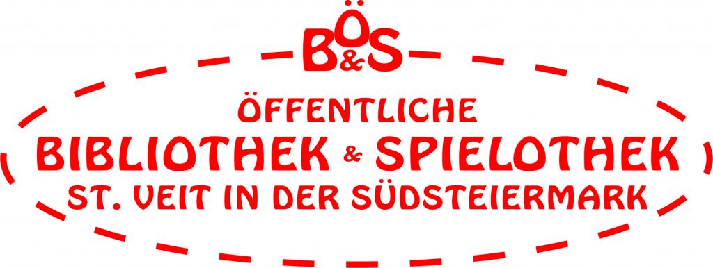 Beste Spielothek in Sankt Veit am Vogau finden